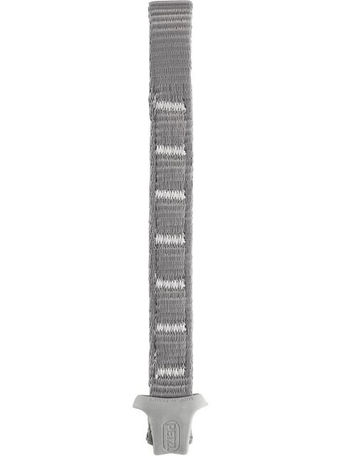Petzl Axess 17 cm